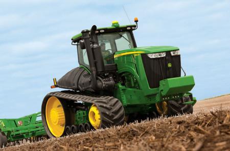 Самые дорогие тракторы в мире4