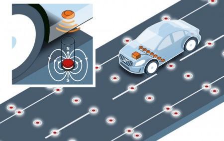 Новейшие автомобильные технологии4