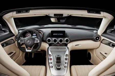 mercedes-amg-gt-roadster-salon