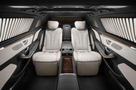 mercedes-maybach-s600-pullman-interer
