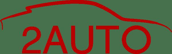 Автомобильный интернет-журнал 2AUTO.su