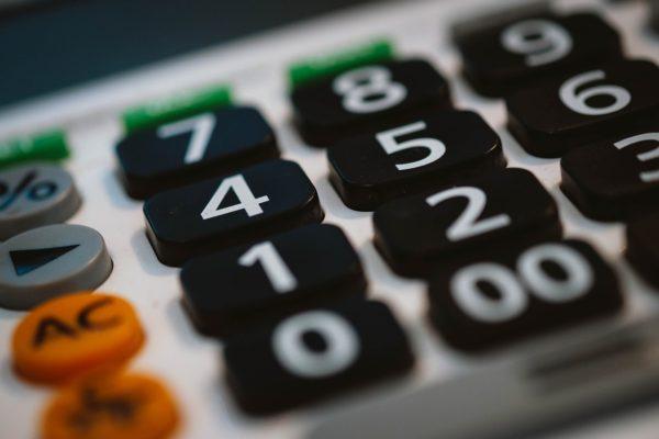 Калькуляторы ОСАГО 2019 для онлайн расчета стоимости полиса