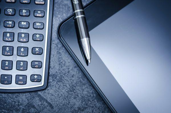 Калькуляторы ОСАГО 2020. Онлайн расчет стоимости полиса