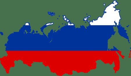 Территориальный коэффициент будет отменен 1 января 2020 года