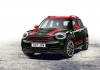 MINI Countryman JCW II