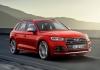 Audi SQ5 II TFSI