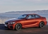 BMW 2-Series 2018