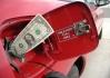 Как сэкономить топливо в жару? Советы опытных водителей