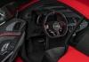 Audi R8 V10 plus от тюнинг-ателье ABT Sportsline