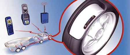 Как контролировать давление в шинах6