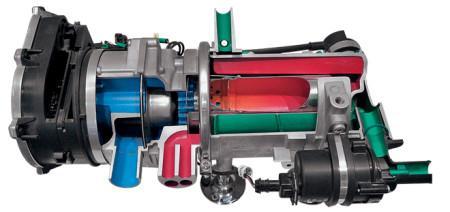 Как завести двигатель в сильный мороз2