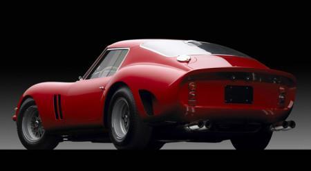 Самые дорогие машины в мире2