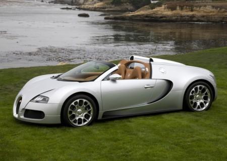 Самые дорогие подарки-автомобили2