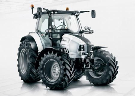 Самые дорогие тракторы в мире2