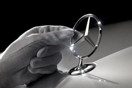 ТОП-10 наиболее дорогих автомобильных брендов мира