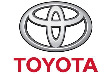 ТОП-10 наиболее дорогих автомобильных брендов мира2