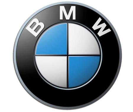 ТОП-10 наиболее дорогих автомобильных брендов мира4