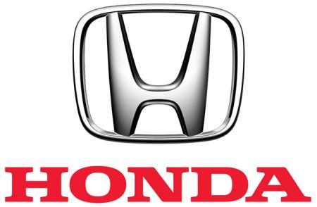 ТОП-10 наиболее дорогих автомобильных брендов мира5