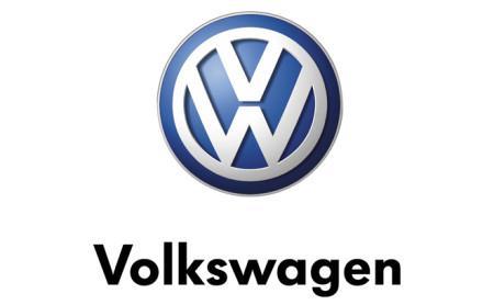 ТОП-10 наиболее дорогих автомобильных брендов мира6