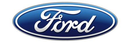 ТОП-10 наиболее дорогих автомобильных брендов мира7