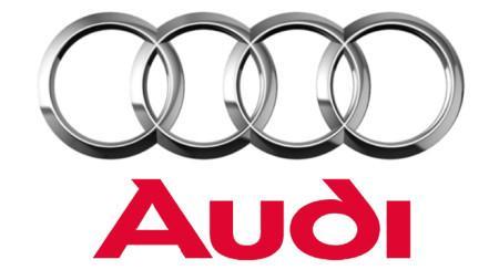 ТОП-10 наиболее дорогих автомобильных брендов мира9