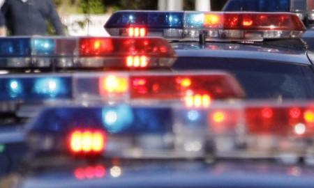 5 ультрасовременных ноу-хау на службе дорожной полиции2