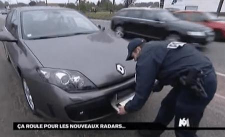 5 ультрасовременных ноу-хау на службе дорожной полиции3