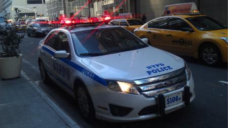 5 ультрасовременных ноу-хау на службе дорожной полиции4