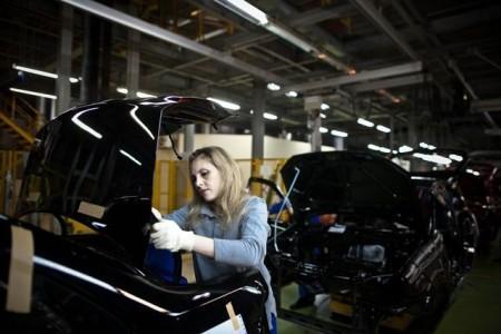 Уходящие с серийного производства автомобили1