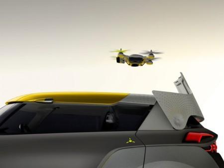 Новейшие автомобильные технологии2