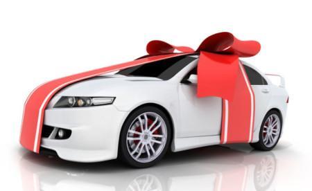Акции с бесплатными подарками