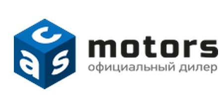ACS Motors