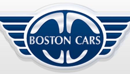 Boston Cars (Бостон Карс)