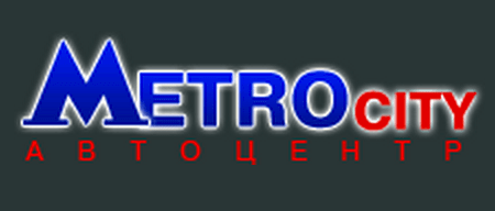 MetroCity