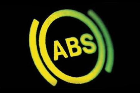Почему когда срабатывает АБС появляется треск и скрежет