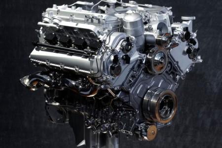 Самые надежные дизельные и бензиновые двигатели