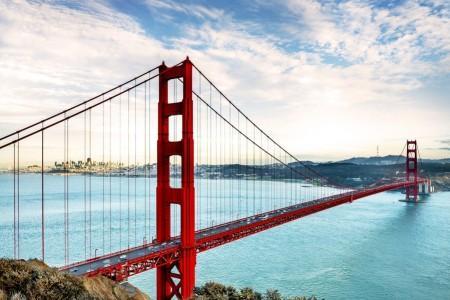 10 знаменитейших мостов планеты