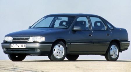 Opel 20ne