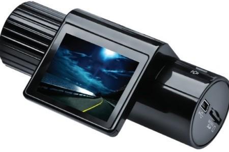 Сравнительный рейтинг автомобильных видеорегистраторов