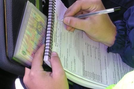 Несколько способов узнать задолженность по штрафам в ГИБДД