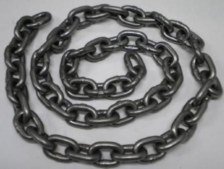 антистатическая цепь