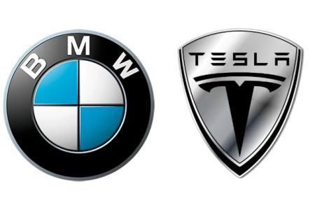 BMW_TESLA