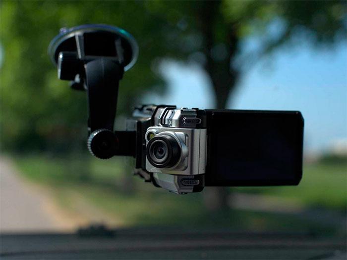 Как выбрать хороший автовидеорегистратор по цене не более 5тысяч видеорегистратор prestige 358 full hd характеристики