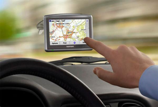 naviseade.ee traffic statistics. Для вас самые Лучшие навигаторы – удобные карты и точные маршруты.