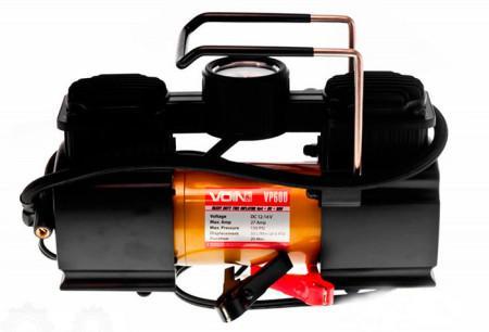 автомобильный компрессор Voin VP-600 Vitol