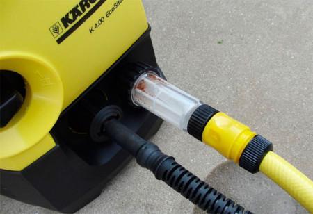 фильтр для очистки воды для Керхера
