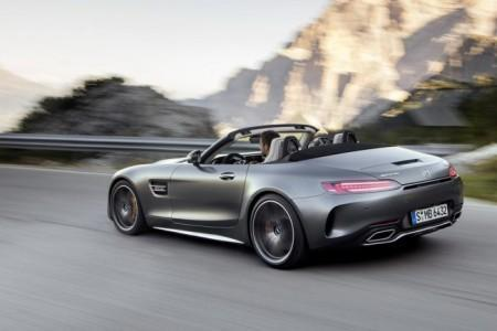 mersedes-amg-gt-rodster