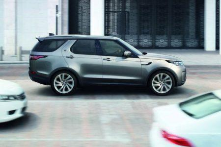 land-rover-discovery-2017