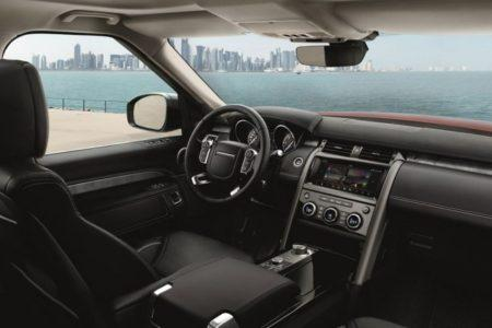 land-rover-discovery-5-salon