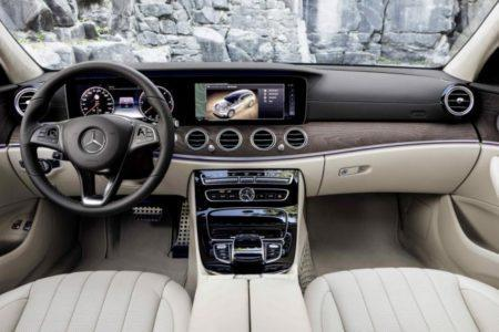 mercedes-e-class-all-terrain-salon